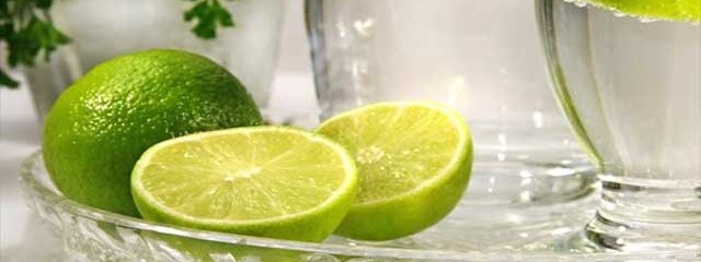 5 Fun Benefits of Lemon Water You may Not Know