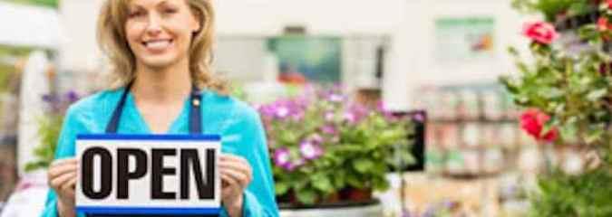10 Easy DIY Employment Opportunities