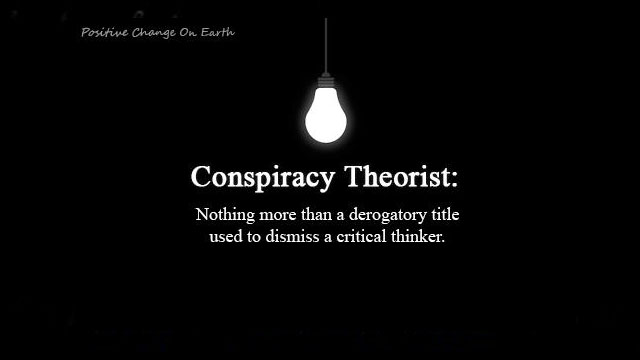 https://i0.wp.com/consciouslifenews.com/wp-content/uploads/2014/05/conspiracy_theorist_report-263x1641.jpg