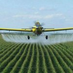"""Dr. Mercola: """"Extreme"""" Levels of Roundup Detected in Food—Are You Eating This Toxic Contaminant?"""