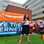 Big Telecom Wanted to Force Your Favorite Websites into the Slow Lane. Here's What the Internet Had to Say About That