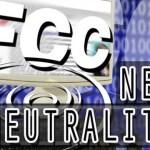 FCC's Net Neutrality Decision Threatens Open-Internet