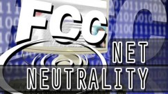 net-neutrality-graphicsbank-FCC