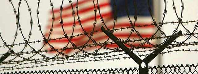 Congress Reaffirms Indefinite Detention Of Americans Under NDAA