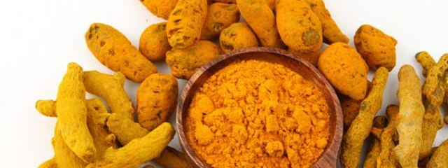 Could Curry Banish Bad Memories? Turmeric Prevents Fear Being Stored In the Brain, Scientists Claim