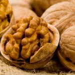 Walnuts: Brain, Heart, Anti-Cancer Benefits, and More