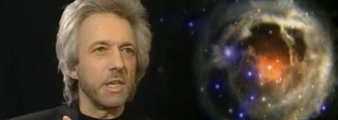 Gregg Braden: The Turning Point – How We Can Turn Crisis Into Positive Points of Transformation