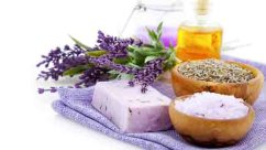 Lavender-Soap-Bath-Salt-