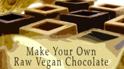 Make-own-raw-chocolate-art-MED