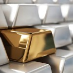 Silver or Gold: What to Buy NOW?