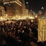 Chris Hedges: The Rules of Revolt