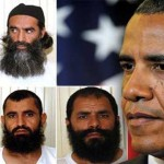 Obama Could Be Facing 10 Years to Life in Prison – Judge Napolitano