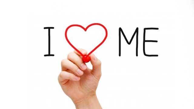self-love-i-love me