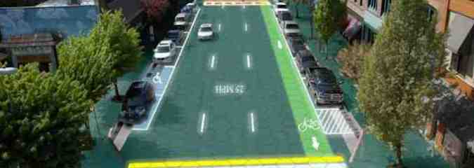 Revolutionary Technology that Could Save the Energy Crisis: Solar Roadways