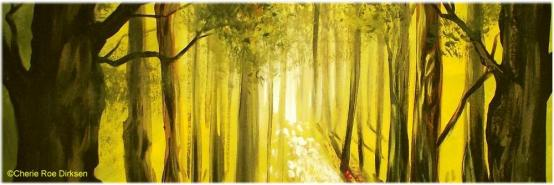 the-forest-by-cherie-roe-dirksen