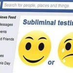 Facebook Apologizes For Manipulating Your Emotions