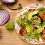 34 Simple And Decadent Avocado Recipes