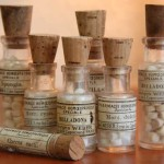 "Why is Homeopathy So Much More Effective than ""Conventional"" Medicine? Part 1"
