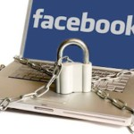 How to Stop Facebook from Using Your Browsing History