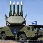 What Did US Spy Satellites See in Ukraine?