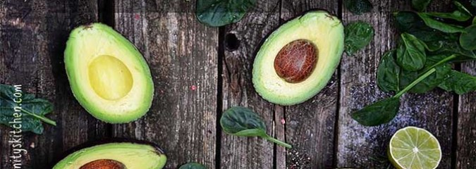 All About Avocados – Health Benefits, Tips And Recipes