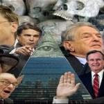Bilderberg Meeting 2015: We Need You for a Special Prayer/Manifestation