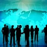 A Primer on Global Economic Sharing