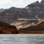 Study: 'Shocking' Water Loss in Western U.S.