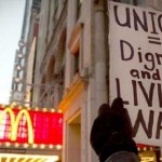 Labor Board Delivers Victory for Low-Wage McDonald's Workers