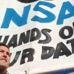 Project Censored #3: ICREACH: The NSA's Secret Search Engine