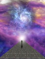 https://www.dreamstime.com/-image18535008