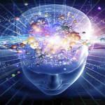 21 Traits Of An Awakening Soul