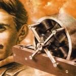 Influence of Vedic Philosophy on Nikola Tesla's Idea of Free Energy