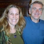 The Search for Consciousness: Cynthia Sue Larson Interviews Seán Ó Nualláin