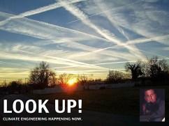 GE_gridspraying_LookUp