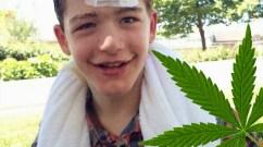 autism cannabis