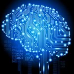Consciousness and Technology – 3 Mind Expanding Comparisons
