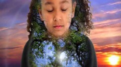 child reincarnation