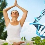 Breakthrough: Simple Exercise Found to Spark Molecular Changes in the Body