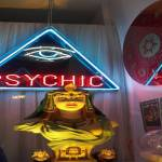 Staying in Your Power Using Signs and Psychic Readings
