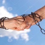 Codependency: What Being Addicted to Someone Means