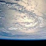 NASA Approves 'Impossible' Space Engine Design That Apparently Violates the Laws Of Physics