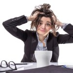 Human Beings vs Human Doings: Do You Suffer From The Disease Of Being Busy?