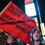 'You Are Not a Loan': Rolling Jubilee Abolishes Millions in Student Debt