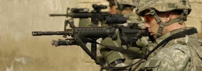 Obama's Deceptive, Ideological, Perilous Case for Escalating War