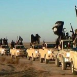 """How America Made ISIS: Their Videos and Ours, Their """"Caliphate"""" and Ours"""