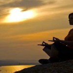 Dr. Mercola: Meditation Connects Your Mind and Body