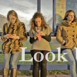 MUST SEE Video: 'LOOK UP' Will Inspire You to Put Down Your Smartphone