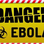How to Manage the Ebola Scare and a Worst Case Scenario Using Vitamin C