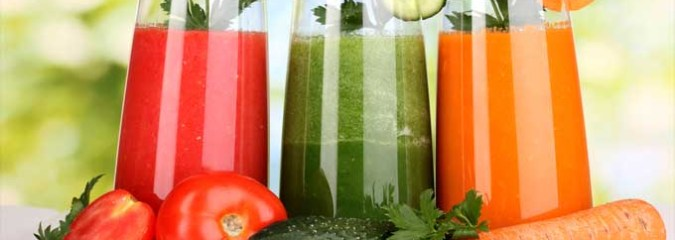 Dr. Mercola and Dr. Saul Discuss the Health Benefits of Vegetable Juicing